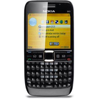 optus mobile help restore my mobile phone using optus smart safe nokia e63