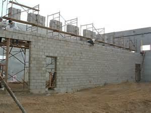concrete masonry building michael arnold masonry