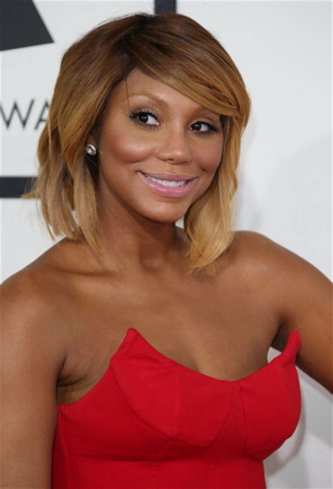 tamara braxton hairstyle 11 times tamar braxton s weave game was on fleek