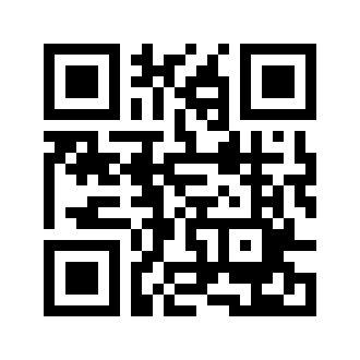 membuat qr code peta portal rasmi majlis daerah rompin md rompin