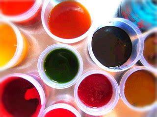 cara membuat larutan oralit alami cara membuat cat dari bahan alam arafuru