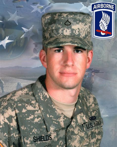 Restrepo Kia Togetherweserved Ssg Michael Gabel