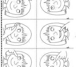 printable coloring pages parts parts worksheets coloring europe