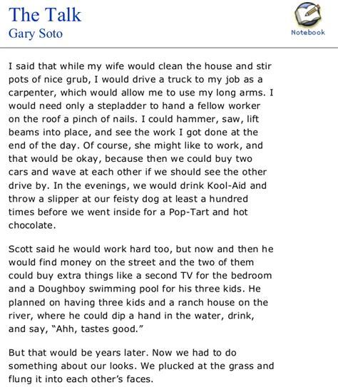 My Car Essay by My Car Essay Words Essay On My Car