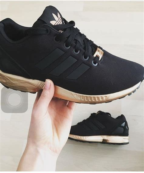 black and gold adidas sneakers black and gold adidas sneakers 28 images shoes adidas