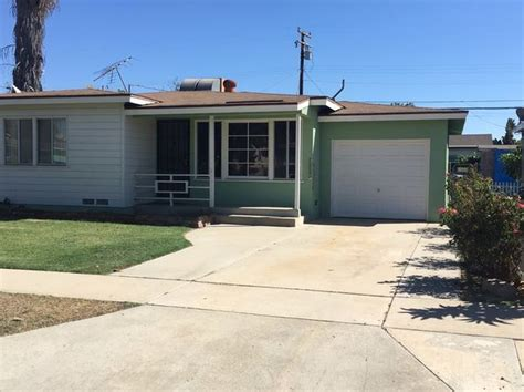 houses for rent in norwalk ca houses for rent in norwalk ca 12 homes zillow
