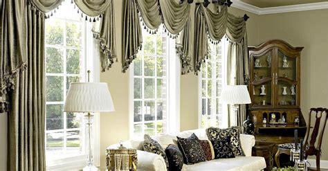 tende camere da letto classiche tende classiche