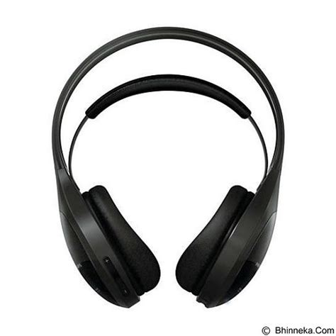 Jual Headset Bluetooth Philips jual headset bluetooth philips digital wireless headphone shd8600 murah berkualitas