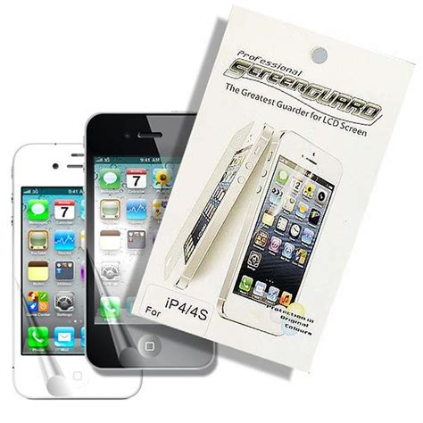 Screenguard Iphone 4 4s Capdase Diskon screenguard protector iphone 4 4s