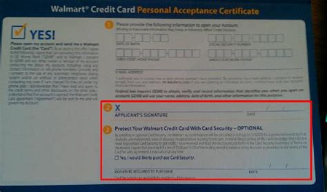 Gift Card Application - walmart credit card cash back can i get a payday loan in pa