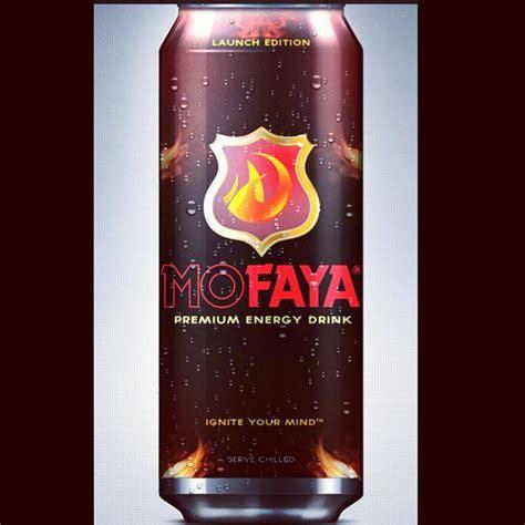 sbu s energy drink dj sbu debutes new energy drink called mofaya youth