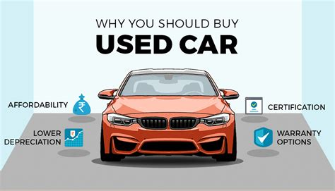 used cars cheltenham find a used car for sale in cheltenham auto autocars blog nywaternet my personal health blog