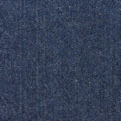 washing upholstery fabric washed navy blue upholstery denim fabric