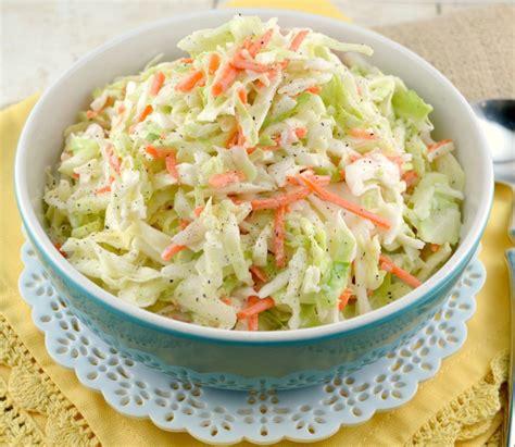coleslaw recipe dishmaps