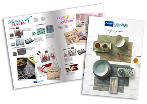 catalogue design awesome smart home design