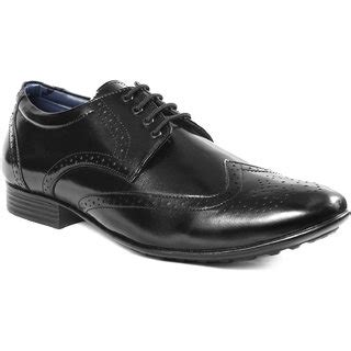 shoes baton baton s black formal lace up shoes