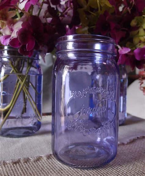 1000  ideas about Purple Wedding Centerpieces on Pinterest