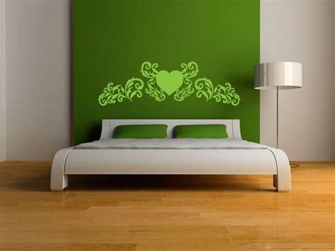 Tete De Lit En Forme De Coeur by Top 25 Ideas About Stickers T 234 Te De Lit On