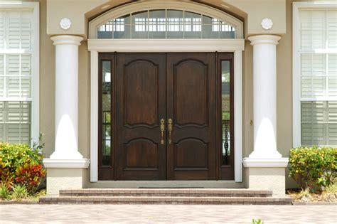 front door entrances beautiful entry door