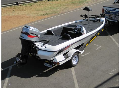 hybrid bass boat showroomproductdetail