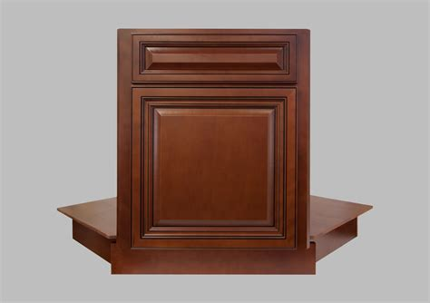 kitchen base corner cabinet lesscare gt kitchen gt cabinetry gt cherryville