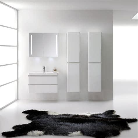 wall mounted bathroom vanity units lusso venetian wall mounted designer bathroom vanity