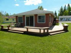 Grand Isle Cabin Rentals by 1000 Images About Presque Isle Michigan Vacation Rentals