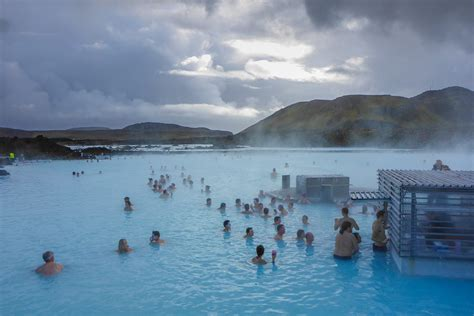 wallpaper blue lagoon blue lagoon iceland hd wallpapers backgrounds