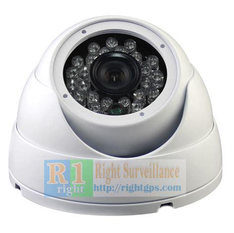 kamera cctv indoor cmos hdis 1200 tvl 36 ir pasang cctv