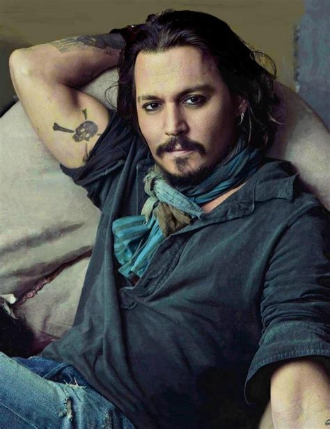 johnny depp johnny depp photo 17666390 fanpop