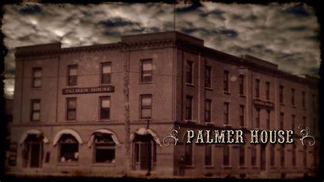 palmer house palmer house hotel house plan 2017