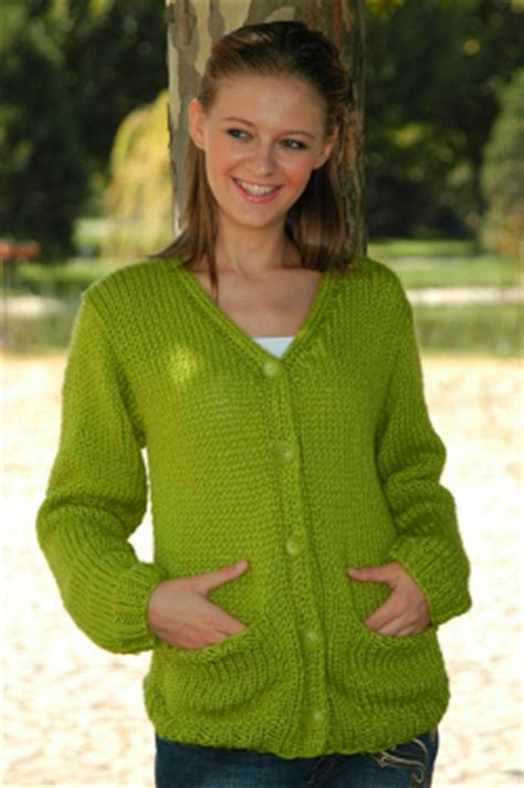 free womens knitting patterns cardigans knit cardigan pattern a knitting