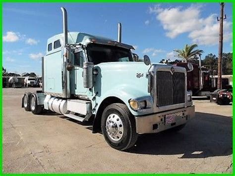 truck lake charles trendy used trucks for sale in lake charles has peterbilt