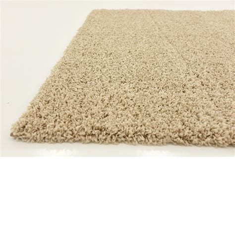 fluffy area rugs soft thick shaggy area rug fluffy warm colour carpet small 1 quot pile large runner ebay