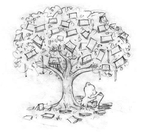 falling on tamarind trees a travelogue of books book tree to distraction