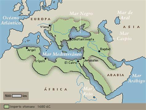 imperios otomano mongol y chino la cuna de halicarnaso historia literatura y educaci 243 n