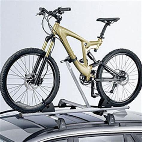 bmw mountain bike shopbmwusa com bmw touring cycle and mountain bike holder
