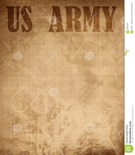 How To Make A Paper Army - paper texture with us army royalty free stock photo