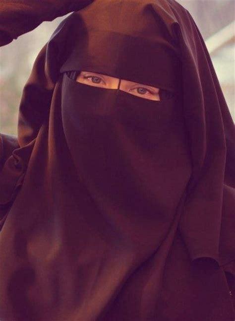 Fateema Veil Khimar Instan By Princess niqabist niqab نقاب photos