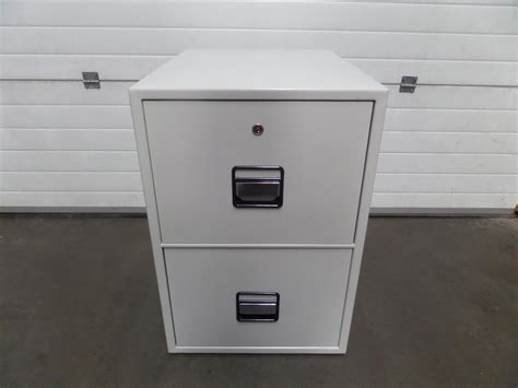 2 drawer file cabinet with combination lock fireproof file cabinet with combination lock imanisr com