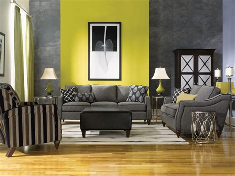 funky living room funky living room ideas modern house
