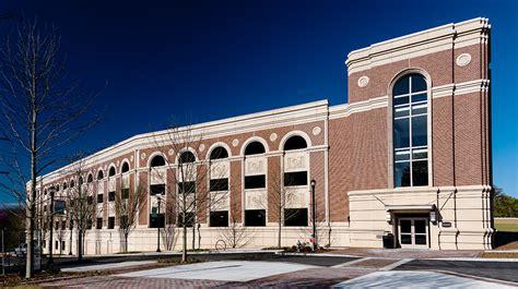 home design center alpharetta alpharetta city center parking deck