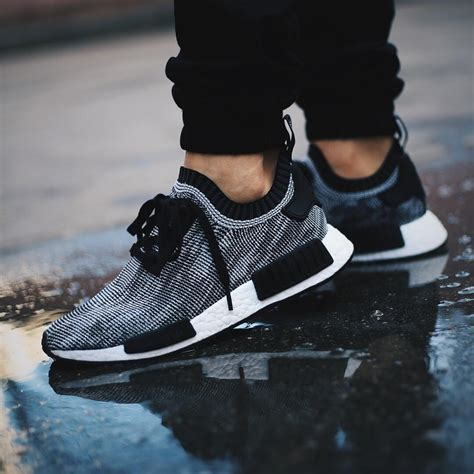 D304 Adidas Nmd Runner X Mastermind Japan Pre Kode Rr304 1 special ua nmd human race black bape on sale new air