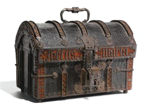 vintage nachtkästchen 548 best k 228 stchen images on casket coffer and