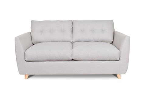 furniture village sofa beds 3 seater sofa bed lewis sofa sets corner sofas