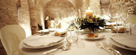 decorazioni tavola natalizia come apparecchiare la tavola a natale idee e suggerimenti