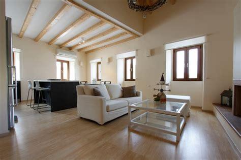 paxos appartamenti anezina appartamento gaios paxos niakas travel