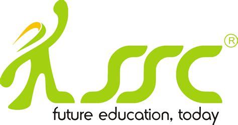 Promo Gede Be Proud Of Indonesia Logo 3 Colors sma pribadi bandung juarai kompetisi biologi ugm bimbingan belajar ssc