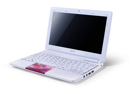 Notebook Bekas Acer Aspire One D270 acer aspire one d270 26dw photos