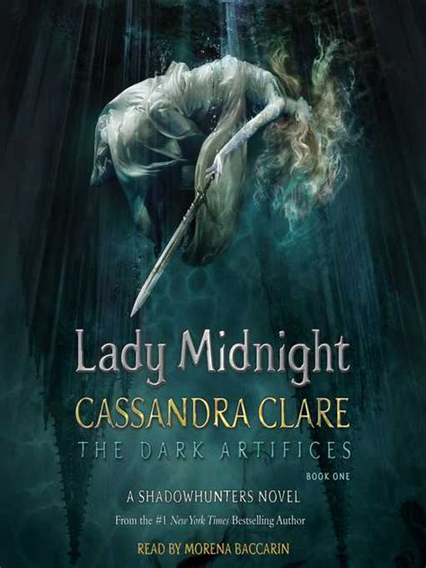 lady midnight cazadores de 6070735021 lady midnight nebraska overdrive libraries overdrive